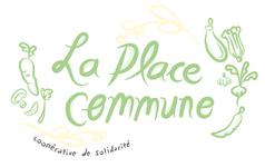 La Place Commune